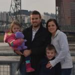 Weissert Family