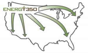 E350 Nationwide