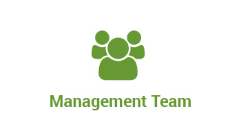 management-button