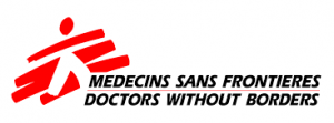 DoctorsWithoutBorders