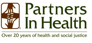 PartnersinHealth