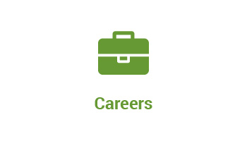 careers-button