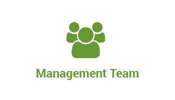 management-button